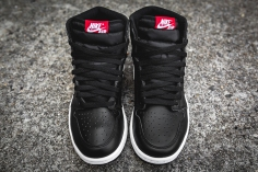 Air Jordan 1 Retro High OG 'Ying Yang' 555088 011-4