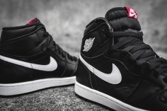 Air Jordan 1 Retro High OG 'Ying Yang' 555088 011-8