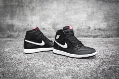 Air Jordan 1 Retro High OG 'Ying Yang' 555088 011-9