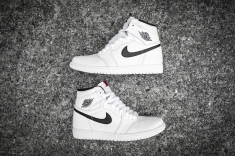 Air Jordan 1 Retro High OG 'Ying Yang' 555088 102-10
