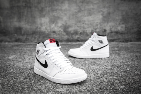 Air Jordan 1 Retro High OG 'Ying Yang' 555088 102-7