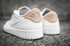 Air Jordan 1 Retro Low OG Prem 905136 100-6
