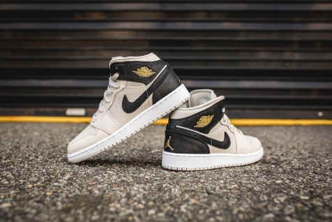 Air Jordan 1 Retro Mid BG 554725 023-10