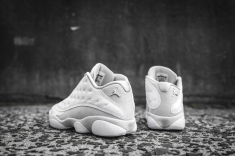 Air Jordan 13 Retro Low 310810 100-11