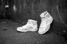 Air Jordan 7 'Pure Money' 304775 120-11