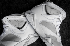 Air Jordan 7 'Pure Money' 304775 120-12