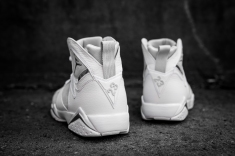 Air Jordan 7 'Pure Money' 304775 120-6