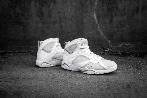 Air Jordan 7 'Pure Money' 304775 120-8