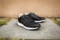 Avenue x adidas EQT Support 93-16 CP9639-11