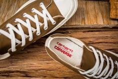 Carhartt x Converse CTAS 70 OX 158432C-6