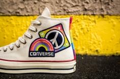 Converse CTAS 70 Hi 158420C-8