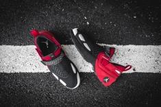Jordan Trunner LX OG 905222 001-11