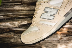 NB x Norse Projects M770NC-13