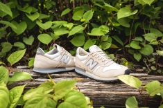 NB x Norse Projects M770NC-16