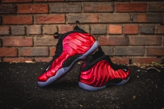 Nike Air Foamposite One 314996 610-12
