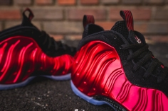 Nike Air Foamposite One 314996 610-7