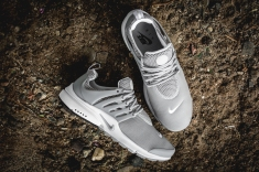 Nike Air Presto Essential 848187 013-10