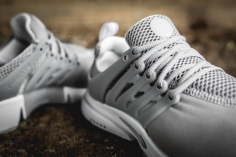 Nike Air Presto Essential 848187 013-6