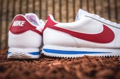 Nike Cortez Basic Leather OG 882254 164-10