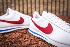 Nike Cortez Basic Leather OG 882254 164-7