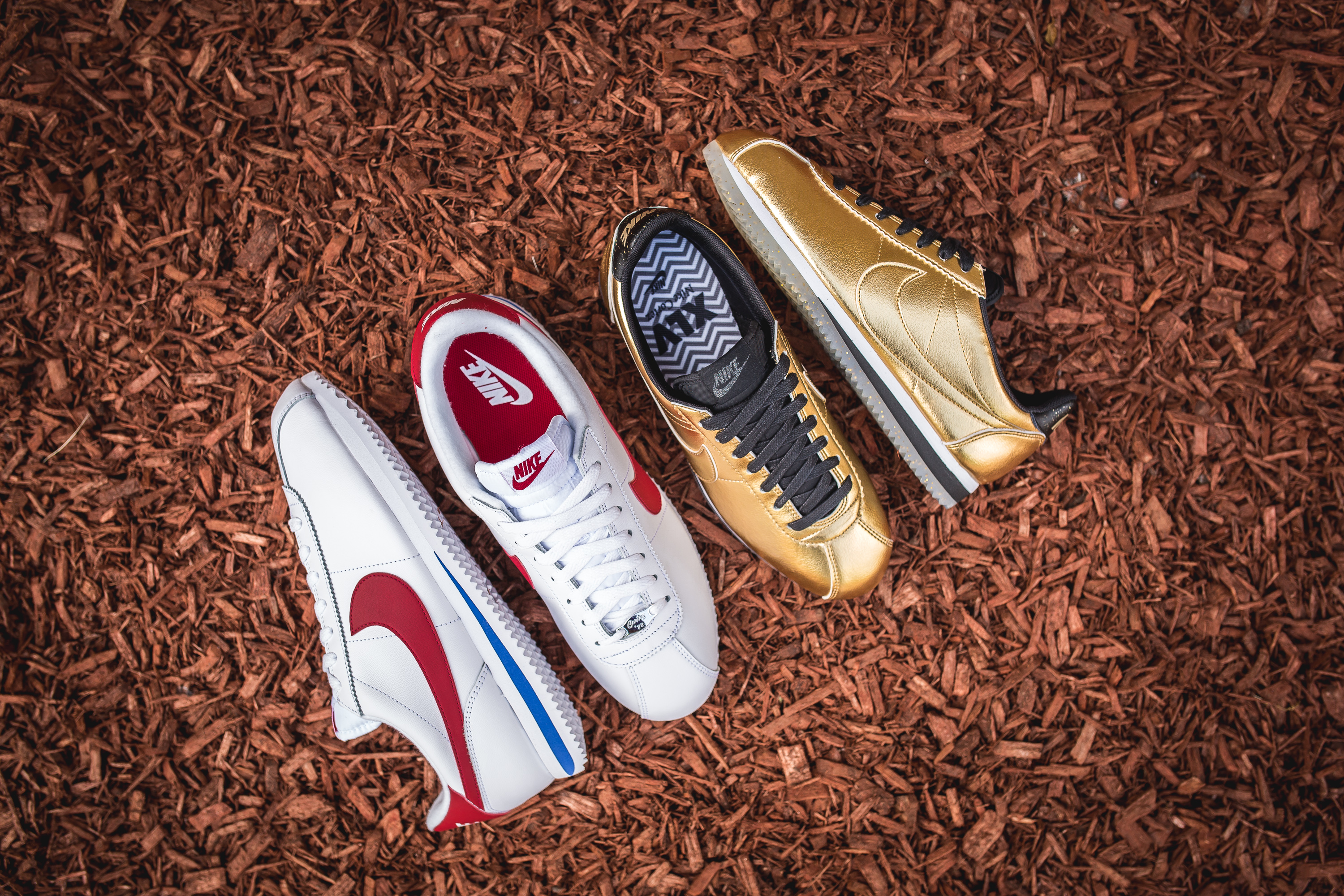 quality design 8640b a601d ireland nike drop new cortez for 45th birthday at culture kings 69b8d  eea78  low cost in an era with retro models crowding the shelves it doesnt  get more ...