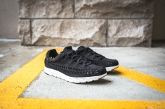 Nike Mayfly Woven 833132 001-3