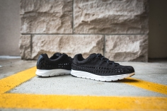 Nike Mayfly Woven 833132 001-7