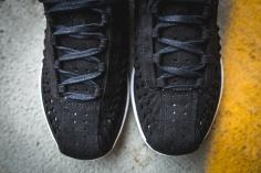 Nike Mayfly Woven 833132 001-8
