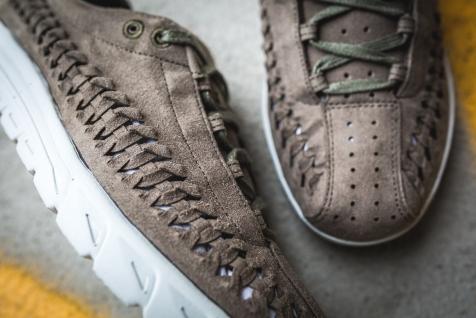 Nike Mayfly Woven 833132 200-10