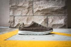 Nike Mayfly Woven 833132 200-2