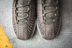 Nike Mayfly Woven 833132 200-8