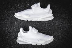 Nike Sock Dart KJCRD 819686 100-12