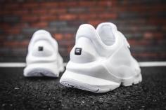 Nike Sock Dart KJCRD 819686 100-6
