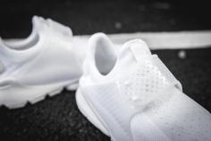 Nike Sock Dart KJCRD 819686 100-7