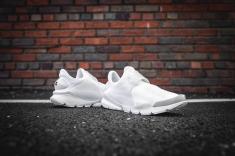 Nike Sock Dart KJCRD 819686 100-8