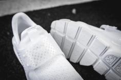 Nike Sock Dart KJCRD 819686 100-9