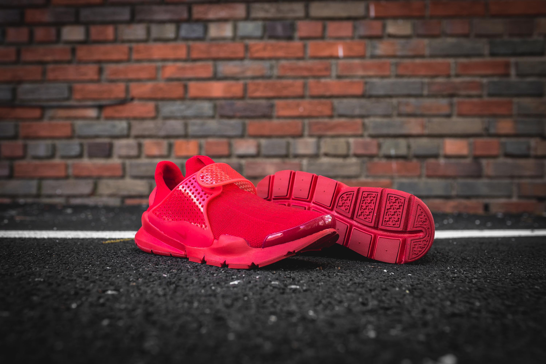 Nike Sock Dart KJCRD - 819686 600