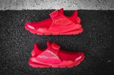 Nike Sock Dart KJCRD 819686 600-12