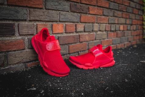 Nike Sock Dart KJCRD 819686 600-15