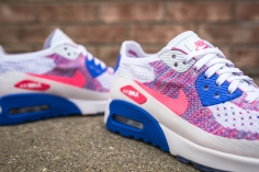 Nike W Air Max 90 Ultra 2.0 Flyknit 881109 103-7