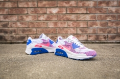 Nike W Air Max 90 Ultra 2.0 Flyknit 881109 103-8
