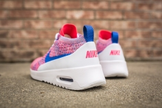 Nike W Air Max Thea Ultra FK 881175 100-6