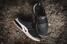 Nike W Air Presto 878068 005-10