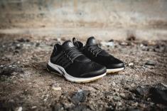 Nike W Air Presto 878068 005-3