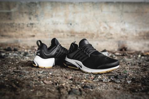 Nike W Air Presto 878068 005-7