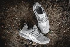 Nike W Air Presto 878068 006-10