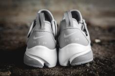 Nike W Air Presto 878068 006-5