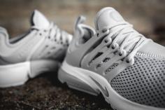 Nike W Air Presto 878068 006-6