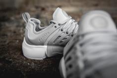 Nike W Air Presto 878068 006-8