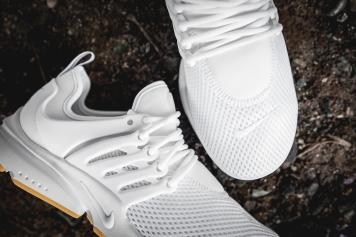 Nike W Air Presto 878068 101-11